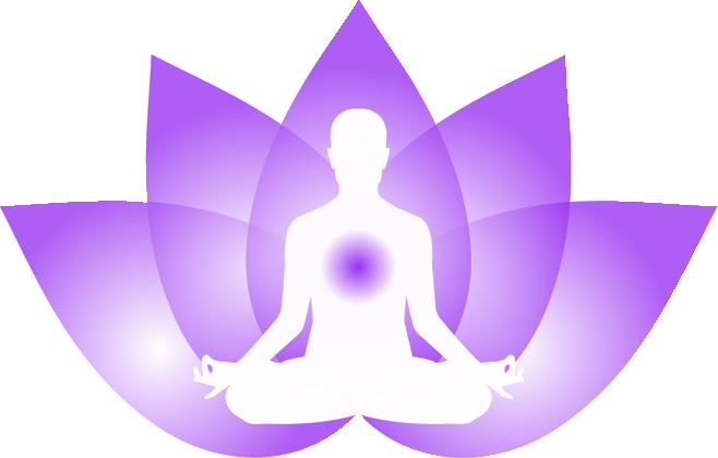 Niramay Healing