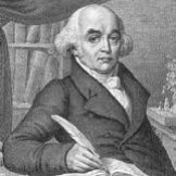 Dr_Samuel_Hahnemann